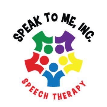 Speak to Me NC